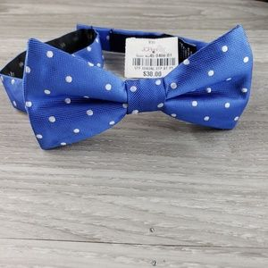 Other - Stafford bow tie